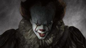 Mestre dos filmes de terror