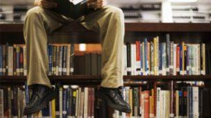 7 livros capazes de fazer você se apaixonar por leitura