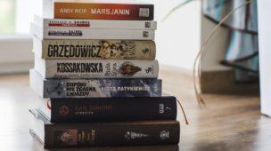Os maratonistas de livros estão em extinção