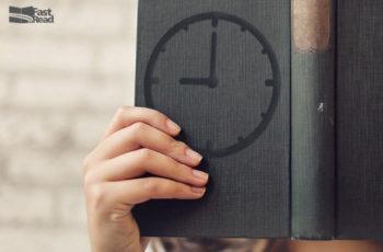 3 dicas que irão dar mais produtividade ao seu dia