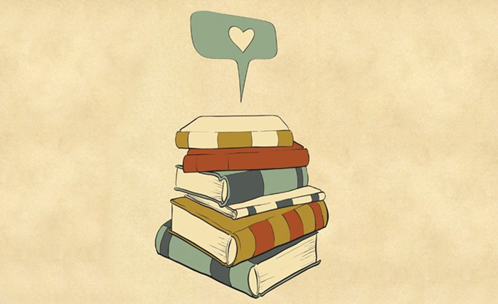motivação na leitura