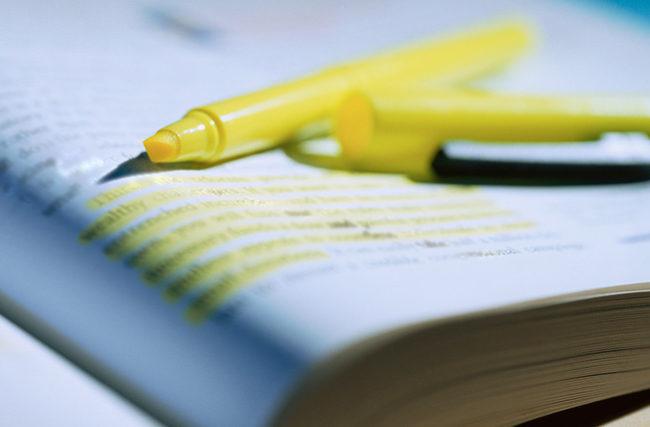 Como melhorar a compreensão na leitura